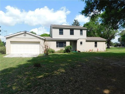 Photo of 5644 Wo Griffin Rd, Plant City, FL 33567