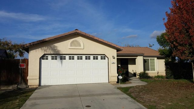 240 s kenneth ave kerman ca 93630 home for sale real estate