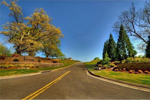 196 Village Creek Dr, Jasper, GA 30143