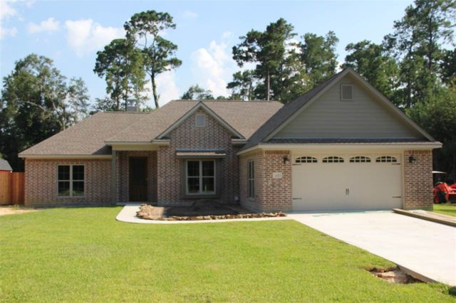 115 welter rd lumberton tx 77657 home for sale and real estate listing