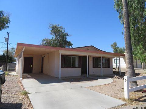 1178 Buena Vista, Bullhead City, AZ 86442