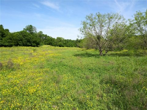 Photo of 123 County Road 494 S, TX 76632