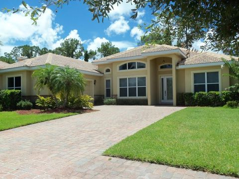 3542 Grande Tuscany Way, New Smyrna Beach, FL 32168