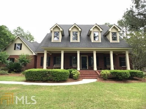 Homes For Sale In Tifton Ga With A Pool 9 8 Nitimifotografie Nl