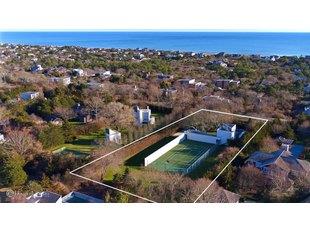 amagansett single women Tennis, sports, fitness and summer camp on long island, hamptons, manhattan, westchester and the capital region.