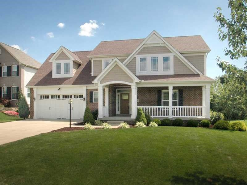 Homes For Sale In Delmont Pa Area