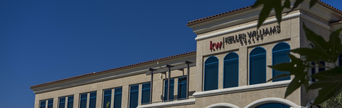 Keller Williams Exclusive Properties - Real Estate Agency in