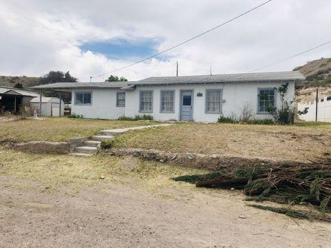 Photo of 705 Center Ave, Duncan, AZ 85534