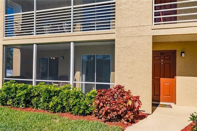 3120 Seasons Way Unit 316, Estero, FL 33928