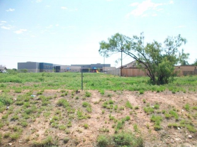 805 bunche st midland tx 79701 home for sale and real estate listing