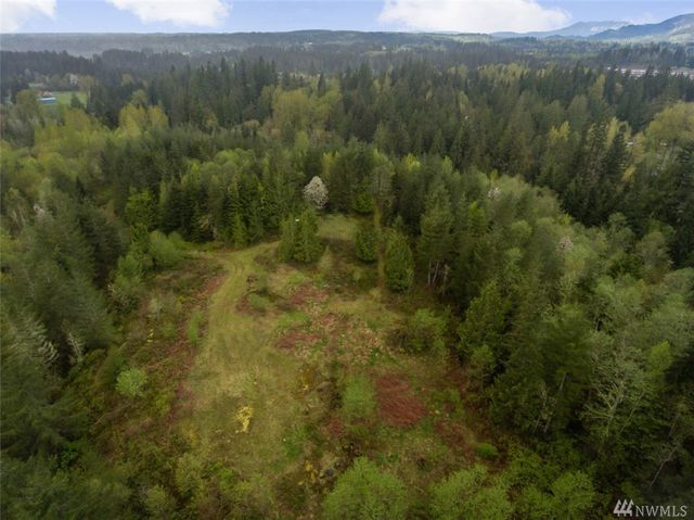8922 Pilchuck Tree Farm Rd Granite Falls Wa 98252