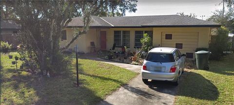 Photo of 936 Philco Dr, Dunedin, FL 34698