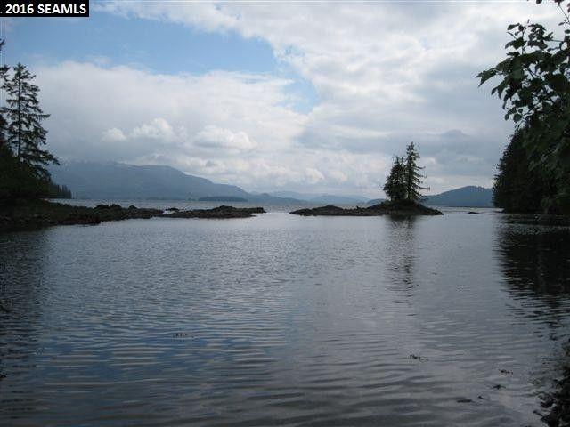 Naukati Baywest Legal Address Only, Naukati Bay, AK