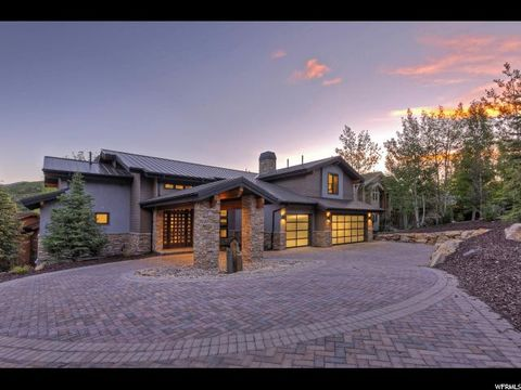 Photo of 2755 Telemark Dr, Park City, UT 84060