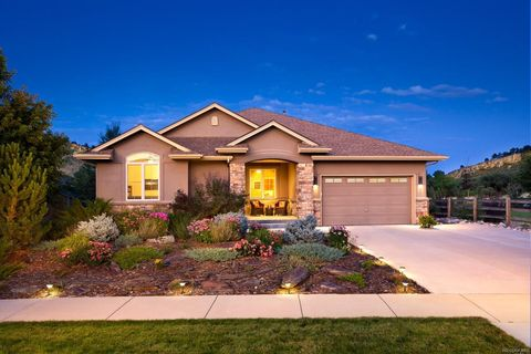 Phenomenal 332 Mc Connell Dr Lyons Co 80540 Download Free Architecture Designs Viewormadebymaigaardcom