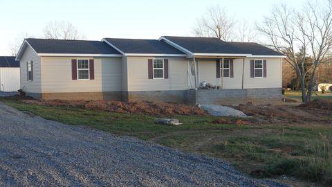 9124 Jacksboro Rd, McMinnville, TN 37110