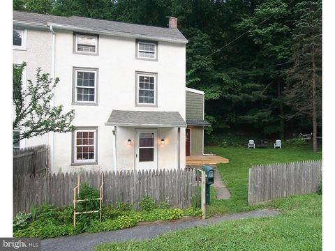 Conshohocken Pa 2 Bedroom Homes For Sale Realtorcom