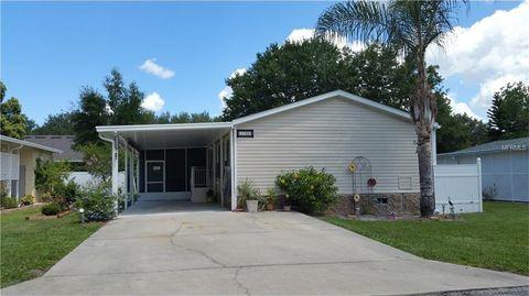 1733 Stacey Dr, Mount Dora, FL 32757