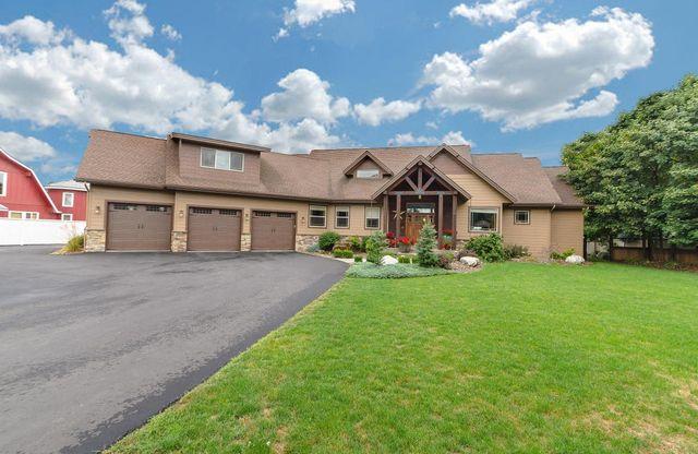 6607 N Davenport St Dalton Gardens Id 83815 Home For Sale Real Estate