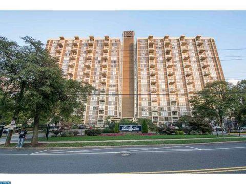 3600 Conshohocken Ave Apt 501, Philadelphia, PA 19131