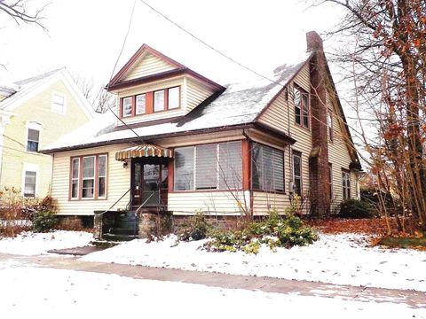 18 Grand St, Oneonta, NY 13820