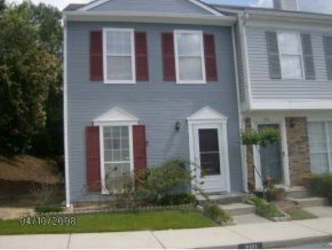 Page 2 Augusta Ga Houses For Sale With Swimming Pool