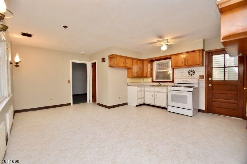 44 Spencer Ave Clifton Nj 07013 Realtorcom