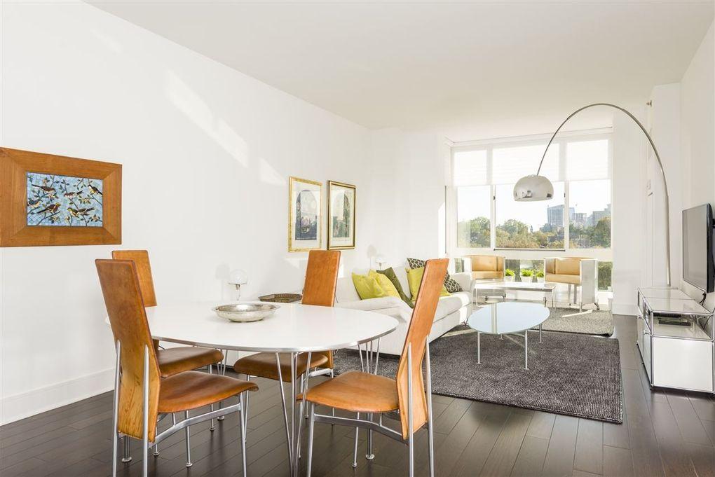 1100 maxwell ln unit 905 hoboken nj 07030 for 1125 maxwell lane floor plans