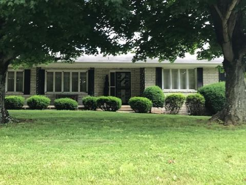 Photo of 1933 Cooks Valley Rd, Kingsport, TN 37664