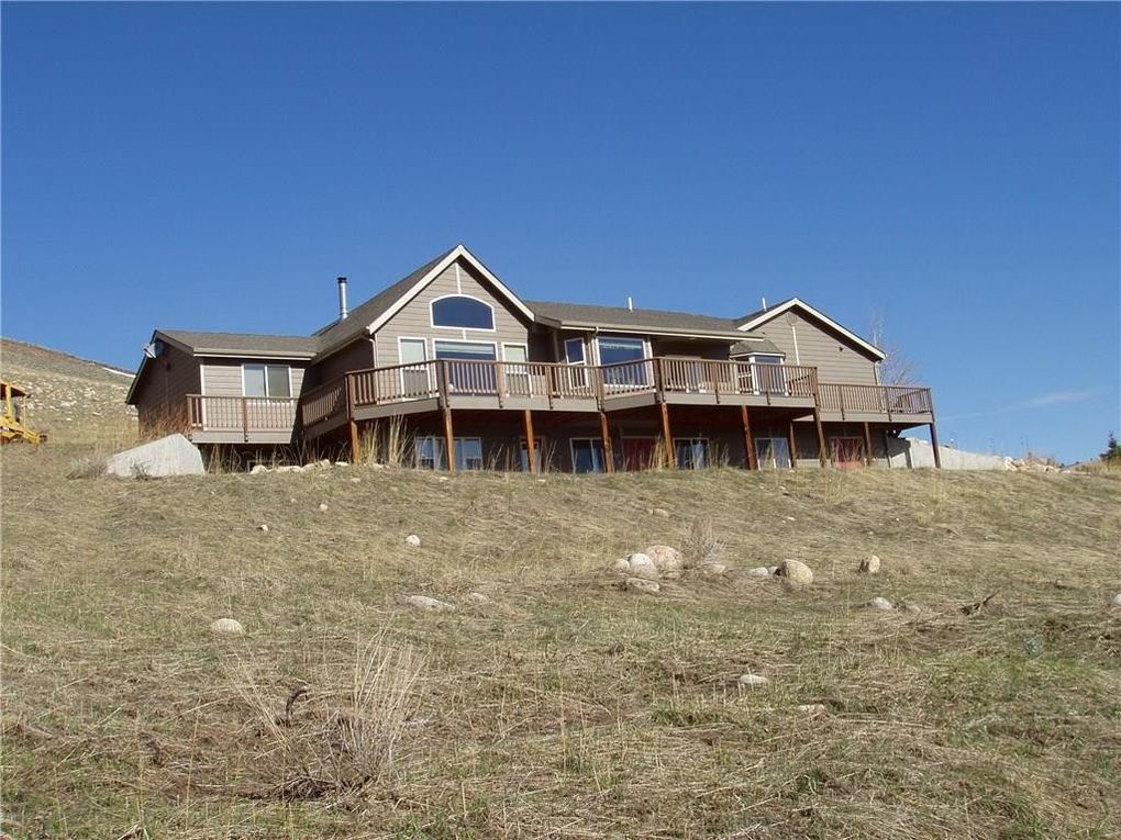 184 meeteetse trail rd red lodge mt 59068 for Trail lodge