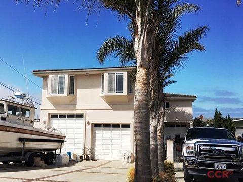 515 Morro Ave, Morro Bay, CA 93442