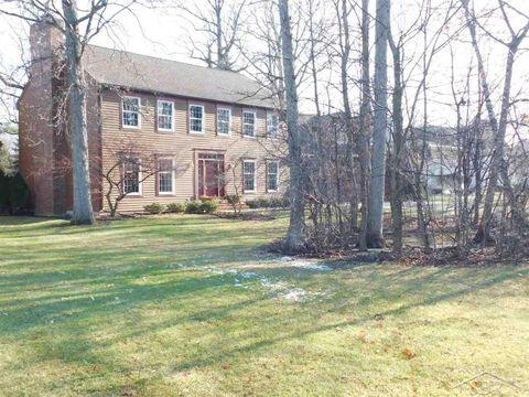 48603 real estate homes for sale realtor com rh realtor com houses for sale saginaw mi 48603