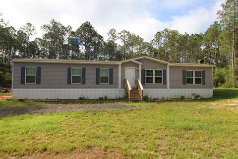 Photo of 9898 Aileron Ave, Pensacola, FL 32506