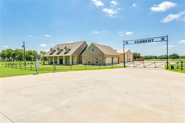 burleson county singles Church finder profile - first baptist church-burleson is a baptist church in burleson texas this southern baptist convention church serves johnson county tx - senior pastor mike milburn.