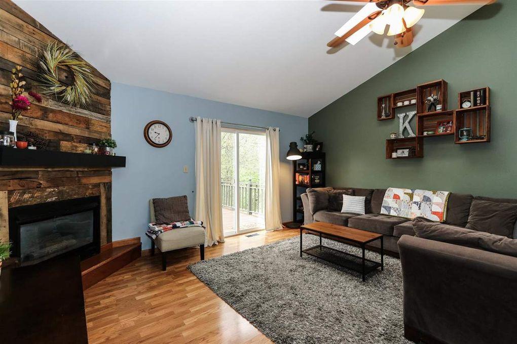 2664 Ridgecrest Ln, Covington, KY 41017