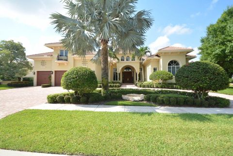 bocaire golf club real estate homes for sale in bocaire