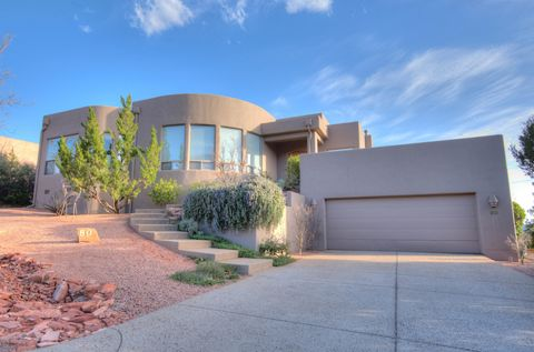 Photo of 80 Whitetail Ln, Sedona, AZ 86336