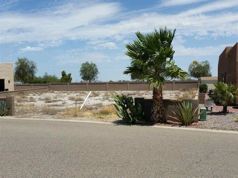 page 6 wellton az real estate homes for sale