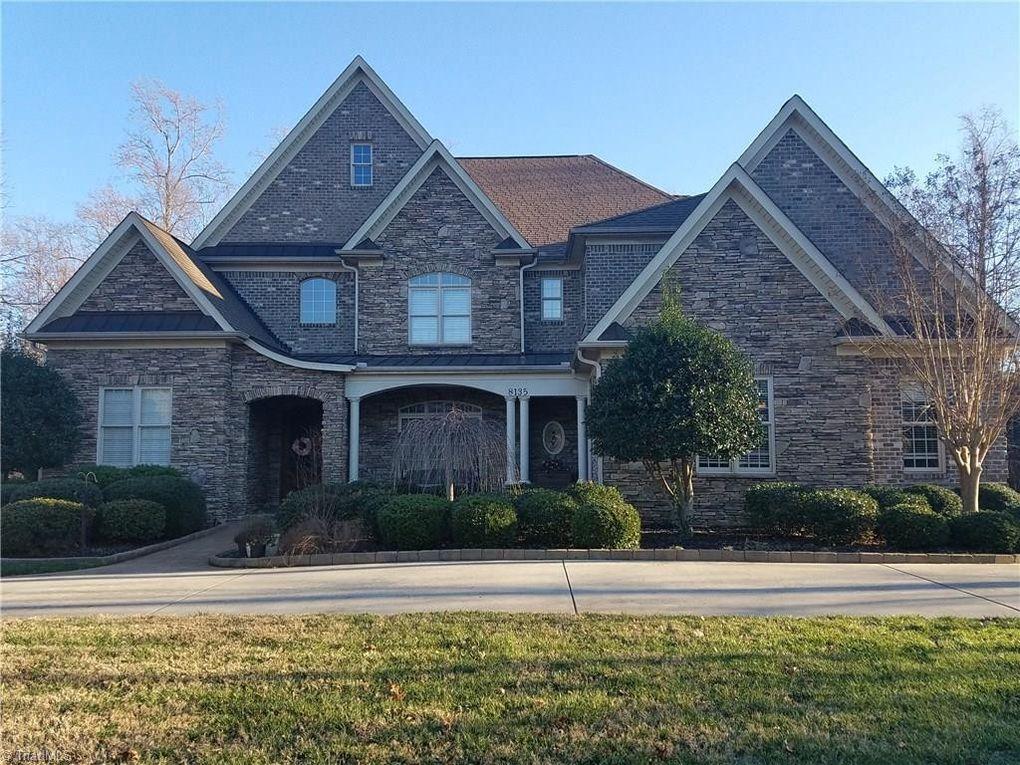 kernersville real estate find houses homes for sale in autos post. Black Bedroom Furniture Sets. Home Design Ideas