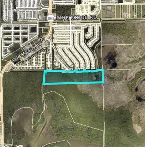Fort Myers Beach Florida Map.Fort Myers Beach Fl 33931 Realtor Com