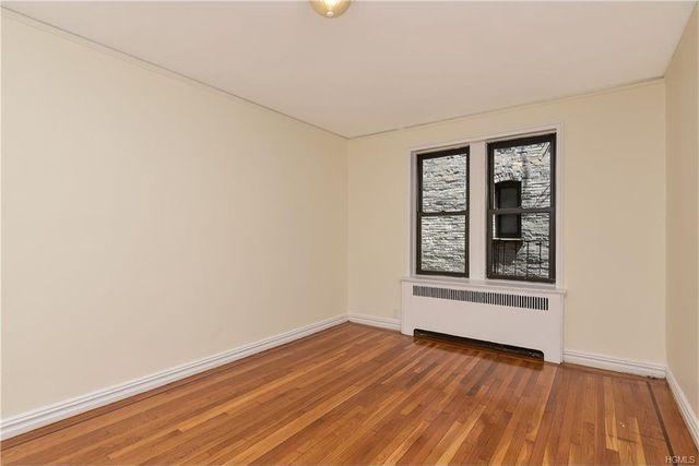 2685 Creston Ave Apt 2 C Bronx NY 10468 realtorcom