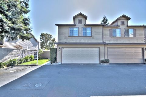 Irvington sold home prices recently sold real estate in for 4048 abbey terrace fremont ca