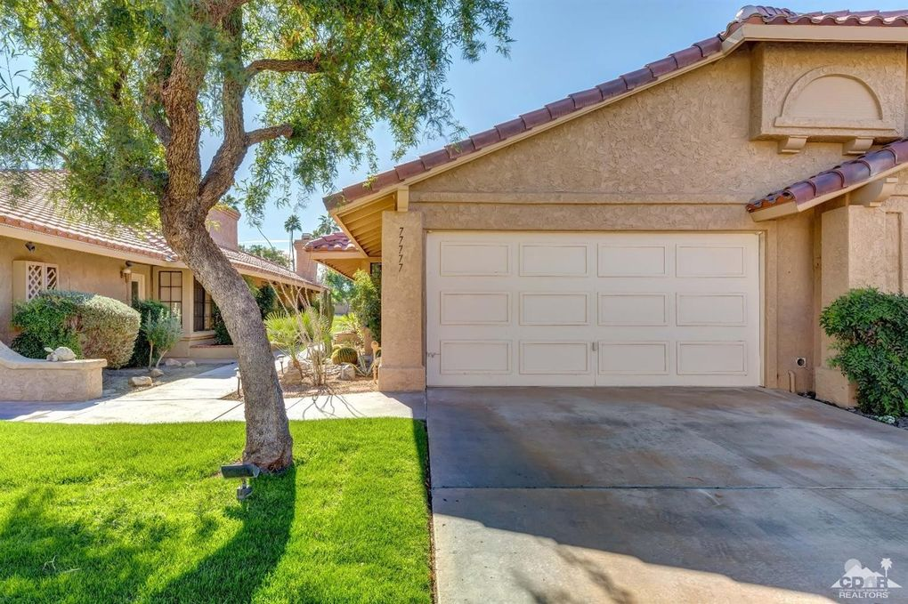 77777 Woodhaven Dr S, Palm Desert, CA 92211