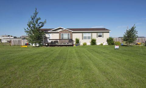 McKenzie County, ND Real Estate & Homes for Sale - realtor com®