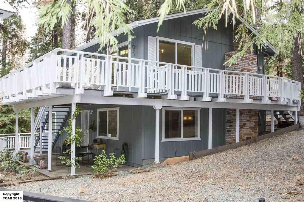 meet mi wuk village singles 20879 hiki pl, mi wuk village, ca is a 1104 sq ft 3 bed, 1 bath home sold in mi  wuk village, california  single-family home 3 beds 1 bath built in 1960.