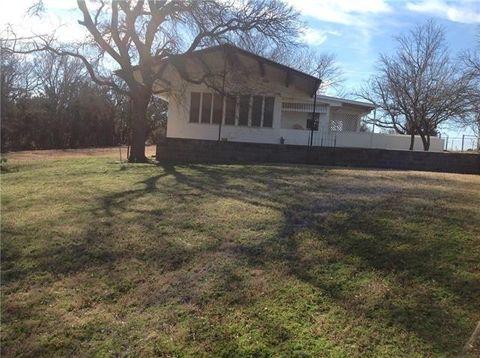 Photo of 101 Breding Rd, Possum Kingdom Lake, TX 76449