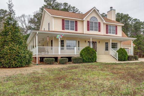 nashville nc real estate nashville homes for sale realtor com rh realtor com