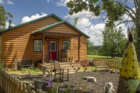 Oregon County, MO Real Estate & Homes for Sale - realtor com®