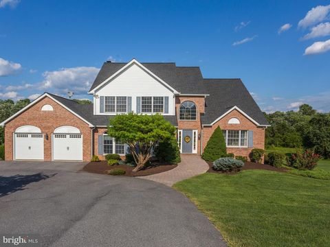 Cool Sykesville Md Real Estate Sykesville Homes For Sale Download Free Architecture Designs Xoliawazosbritishbridgeorg