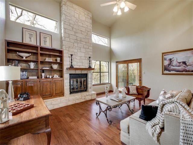 Lovely 5716 Rain Creek Pkwy, Austin, TX 78759